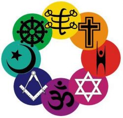 Platform voor religie en levensbeschouwing